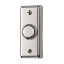 Lighted Rectangular Pushbutton