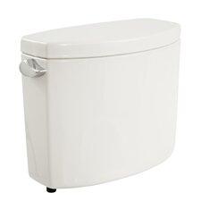 Gwyneth E-Max Toilet Tank Only