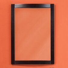 Gavin Framed Mirror