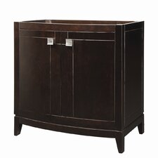 "Gavin 36"" Bathroom Vanity Base"