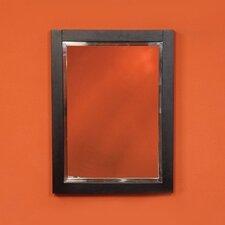 Briana Framed Mirror