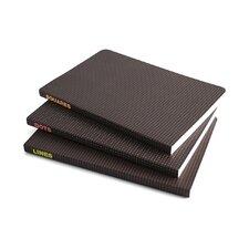 Squares Sketchbook