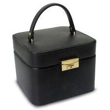 Small Emma Jewelry Box