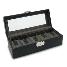Jefferson Watch Box