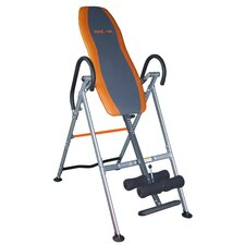 Innova ITX9300 Inversion Table with Full Padded Back Rest
