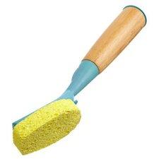 Suds Up Dish Sponge