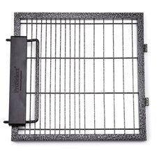 Modular Kennel Dog Crate Replacement Door