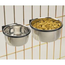 Pet Coop Cup (Set of 2)