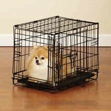 Easy Pet Crate
