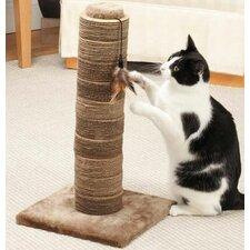 Duo Sisal Cat Scratching Post