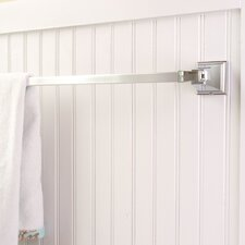 "Rainier 26.2"" Towel Bar"