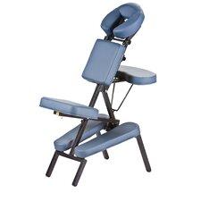 Inner Strength Element Massage Chair