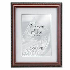 Gold Bead Picture Frame