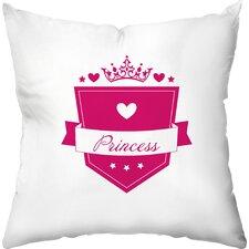 Royale Throw Pillow