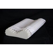 Econo Wave Pillow