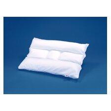 Cervitrac Fiber Pillow