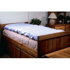 Comfort Bed Padding