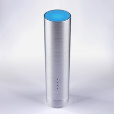 XDREAM X-Power Plus Power Bank and Speaker Stand