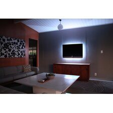 """Glo Series Extending Arm Wall Mount for 37"""" - 55"""" LED"""
