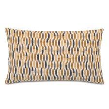 Truman Coin Accent B Lumbar Pillow