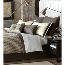Norris Button-Tufted Comforter