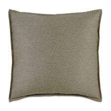Pierce Throw Pillow