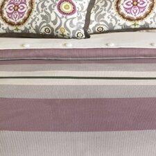 Lautner Comforter