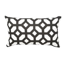 Palmer Accent Throw Pillow