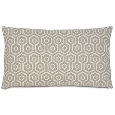 Gavin Accent Throw Pillow