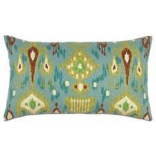 Hathaway Portman Accent Lumbar Pillow