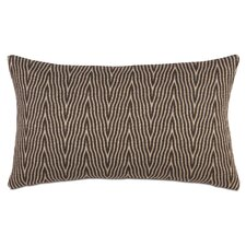 Hathaway Accent Throw Pillow