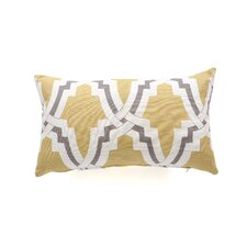 Davis Accent Throw Pillow