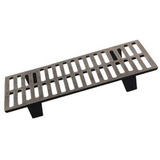 Large Grate
