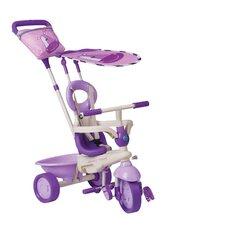 Smart Safari Tricycle
