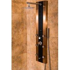 Rio Spa Shower