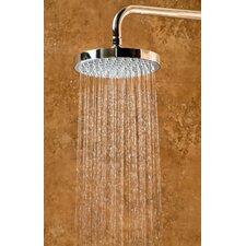 Lanikai Shower Spa System