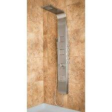 Waimea ShowerSpa