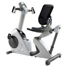 Bikes For Over 300 Lbs Recumbent Bike with UBE