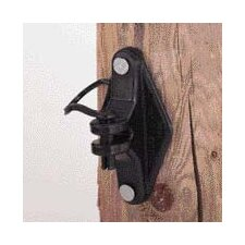 Post Pinlock Insulator