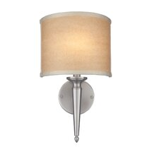 Georgetown 1 Light Wall Sconce