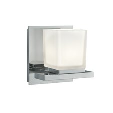 Icereto 1 Light Wall Sconce