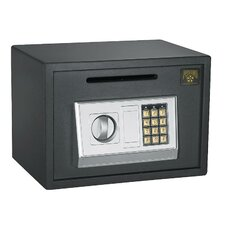 Suredrop Digital Keypad Electronic Lock Depository Safe