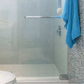 how to choose a shower enclosure