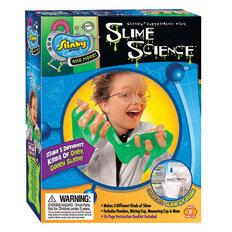 science kit for kids