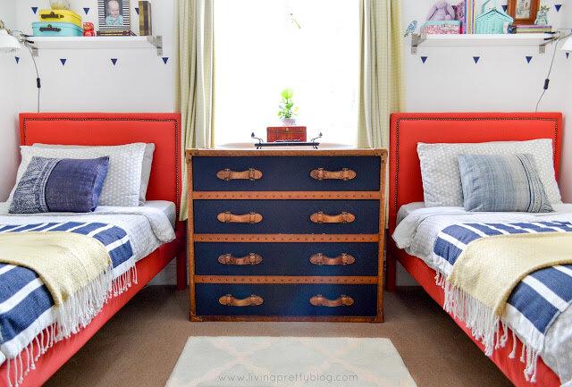 Toddler Kids Bedroom Furniture You Ll, Childrens Bedroom Furniture Wayfair