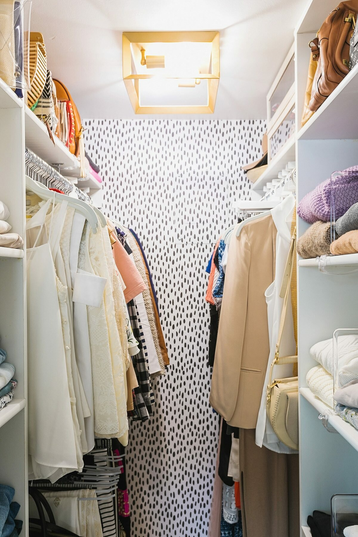 Diana says Closet Systems u0026 Organizers Youu0027ll
