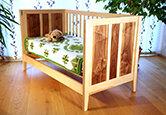 Blogger-Highlights: 5 fleißige Möbel-Experten