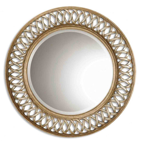 Mirrors Wayfair