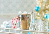 Tipps für die Adventsparty