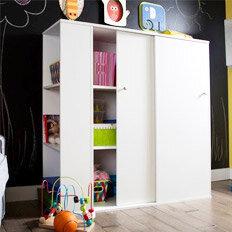 kids bedroom storage cabinet